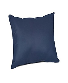 "20"" x 13"" Sunbrella Throw Pillow"
