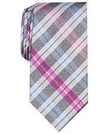 Men's Edwin Check Tie