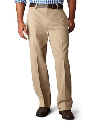 Dockers Mens Khakis Pants, Clothing & More - Mens Apparel - Macy's