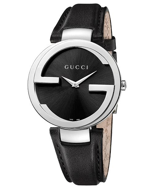 52ff3efb512 ... Gucci Watch
