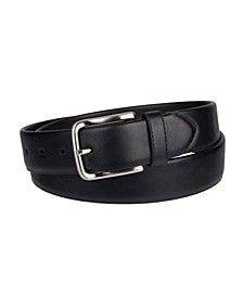 Stretch Casual Men's Belt