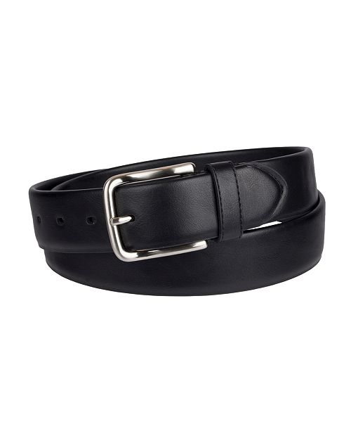 Dockers Stretch Casual Men's Belt