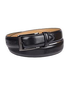 Refined Casual Belt