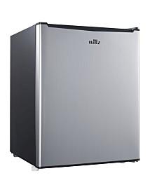 Amana 2.7 Cubic Foot Refrigerator