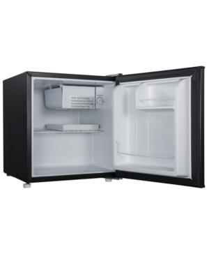 Image of Amana 1.7 Cubic Foot Refrigerator