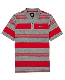Men's On The Rise 2.0 Polo