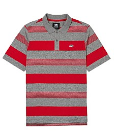 Ecko Unltd Men's On The Rise 2.0 Polo