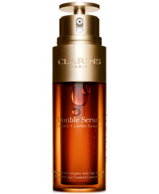 Double Serum Complete Age Control Concentrate, 1.6-oz.