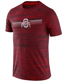 Men's Ohio State Buckeyes Legend Velocity T-Shirt