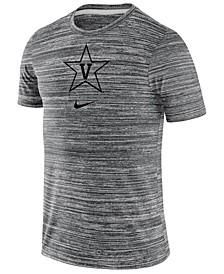 Men's Vanderbilt Commodores Legend Velocity T-Shirt