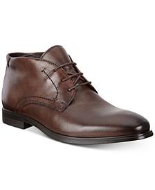 Men's Melbourne Boots