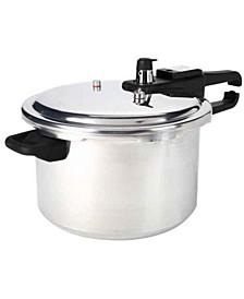 A24-07-80 7 Liter Pressure Cooker