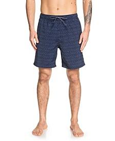 "Men's Kona Amphibian 18"" Hybrid Shorts"