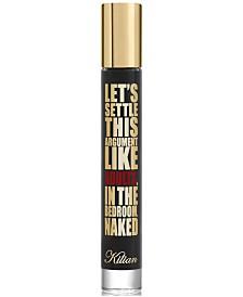 Kilian Adults Eau de Parfum Spray, 0.25-oz.