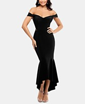 8bbab1f0 Xscape Dresses: Shop Xscape Dresses - Macy's
