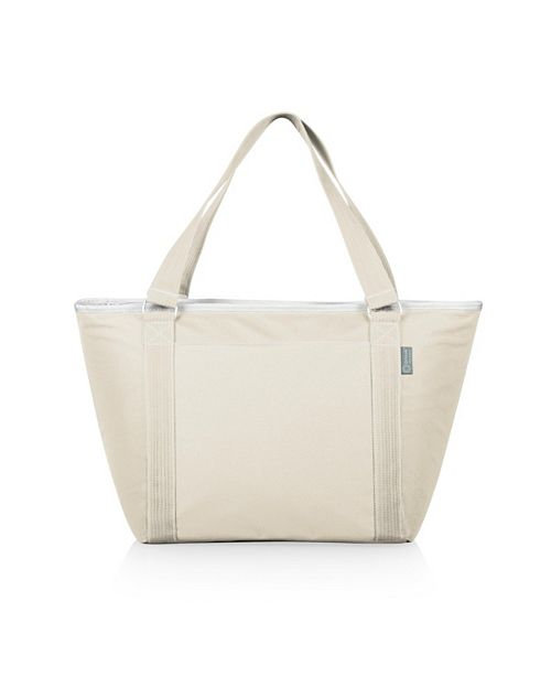 Picnic Time Oniva by Topanga Cooler Tote