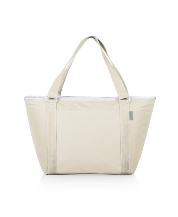 Picnic Time Oniva® by Topanga Cooler Tote