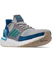 brand new 5142b a3292 adidas Men s UltraBOOST 19 Running Sneakers from Finish Line