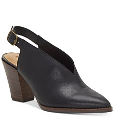 Lucky Brand Women's Aroyli Shooties