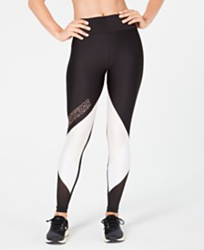 Puma luXTG Colorblocked Leggings