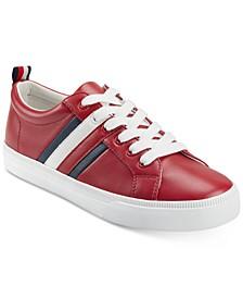 Lireai Sneakers