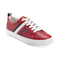 Deals on Tommy Hilfiger Lireai Sneakers