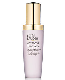 Estée Lauder Advanced Time Zone Age Reversing Line/Winkle Hydrating Gel Oil-Free 1.7 oz.