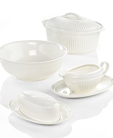 Serveware, Italian Countryside Collection