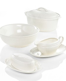 Mikasa Serveware, Italian Countryside Collection