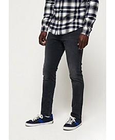 Men's Tyler Slim Jeans
