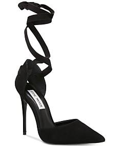 afb48ed361d Steve Madden Shoes, Boots, Flats - Macy's