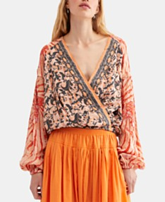 a0a11657952d9 Free People Clothing - Womens Apparel - Macy's