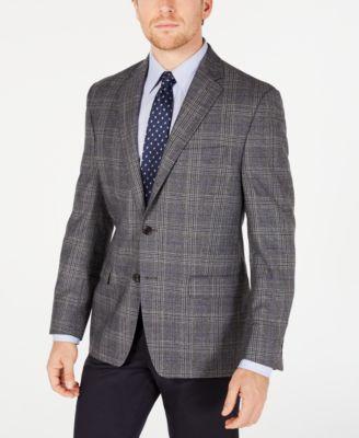 Size M RALPH LAUREN Men Plaid Sport Oxford Shirt Green//Navy
