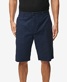 Men's Jay Stretch Chino Short