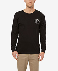 O'Neill Men's Competition Long Sleeve T-Shirt