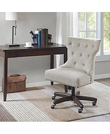 Erika Office Chair