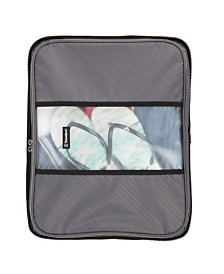 Travelpro® Crew Versapack® Max Size Laundry Organizer
