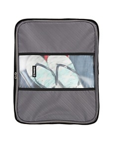 10b088b74f23 Travel Accessories - Baggage & Luggage - Macy's
