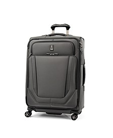 "Crew Versapack® 25"" Expandable Spinner Suitcase"