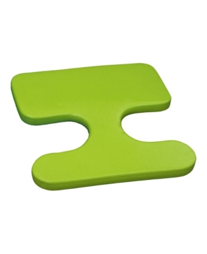 http://click.linksynergy.com/fs-bin/click?id=xblfV*FpZ9Y&offerid=206959&type=3&subid=0