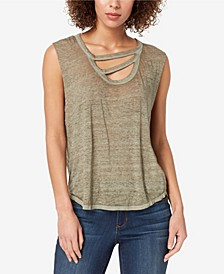 Willow Tank Top