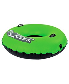 "Lazy River 47"" Inflatable Swim River Float Tube"