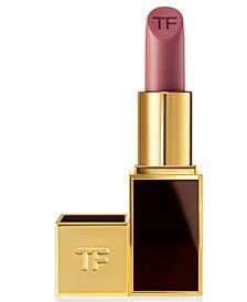 Lip Color, 0.1 oz.
