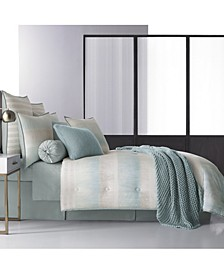 Vince Bedding Collection
