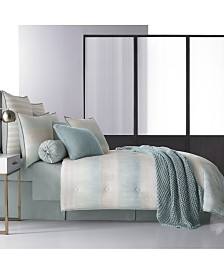 Oscar Oliver Vince Bedding Collection