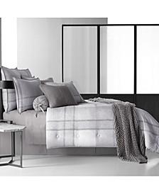 Oscar|Oliver Leighton Full Comforter Set
