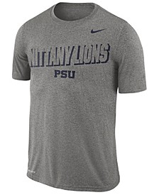 Men's Penn State Nittany Lions Legend Lift T-Shirt