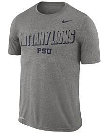 Nike Men's Penn State Nittany Lions Legend Lift T-Shirt