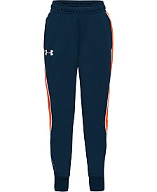 Under Armour Little Boys Velocity Hybrid Jogger Pants