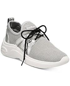 Leylan Sneakers